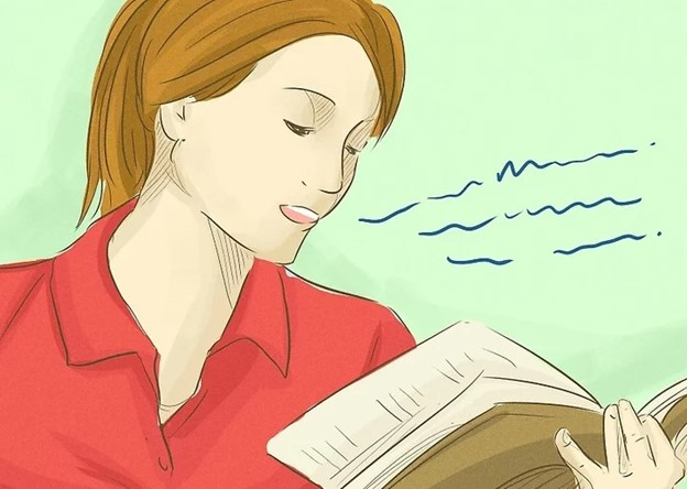 فرق صدای سر و صدای سینه در چیست؟