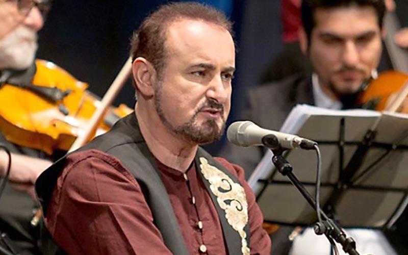 دکتر سیدعبدالحسین مختاباد